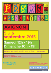 forum-associations-2015.png