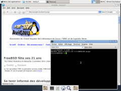 xfce4.10-openbsd5.6.png